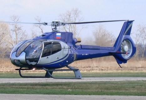 Купить вертолет цена на ресурсные вертолеты Airbus Helicopters EC 130 B4